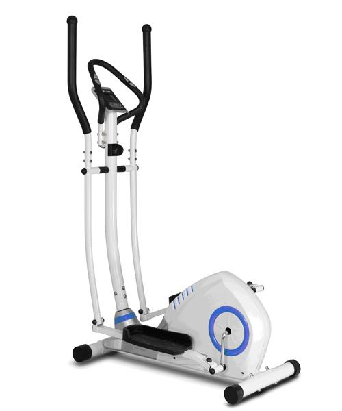 Xe đạp tập thể dục YK-CT0801B